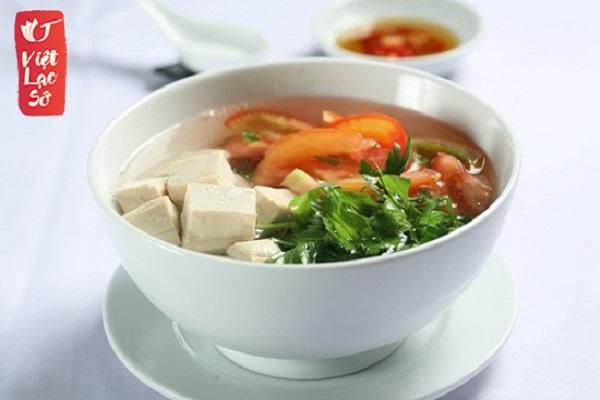 huong_dan_tu_lam_mon_chay_4